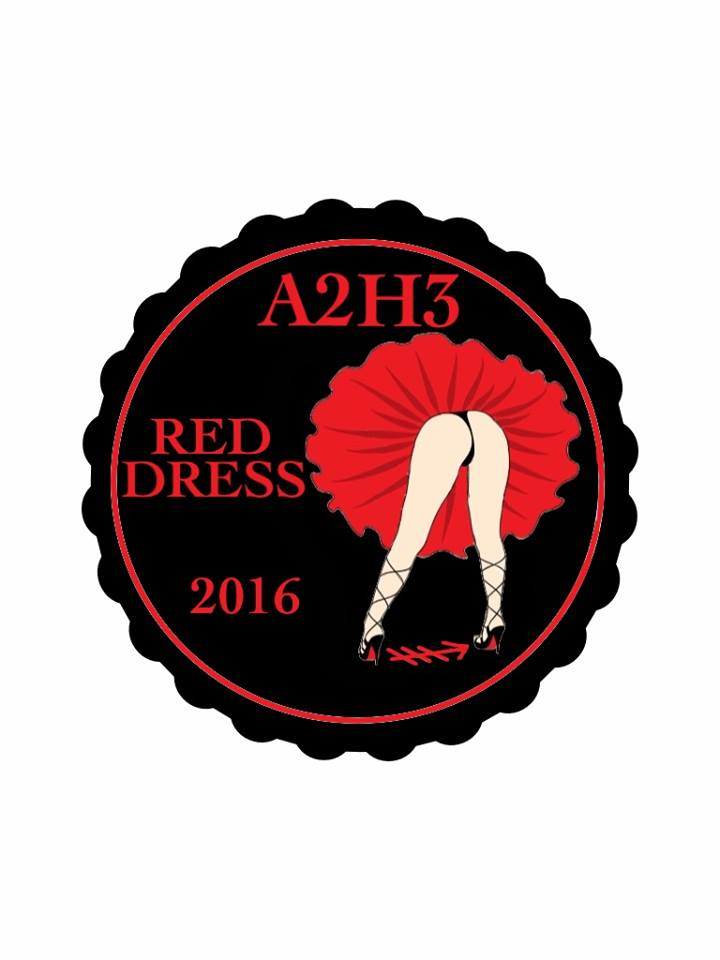 redress2016